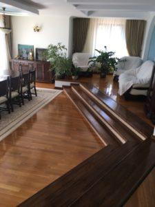 parchet lemn masiv, parchet clasic, parchet tradițional, parchet stejar, parchet frasin, parchet bucătărie, parchet dormitor, parchet baie, parchet sufragerie, parchet leaving, parchet stejar rustic, producător parchet stejar, producător parchet lemn, parchet lemn, parchet masiv, parchet lemn stejar