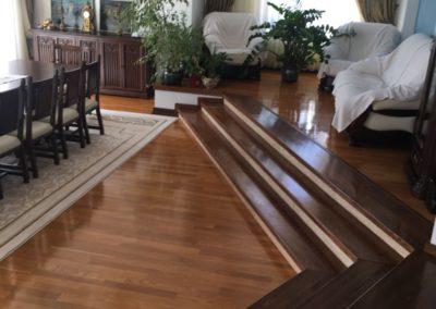 Parchet lemn masiv eurobacos.ro