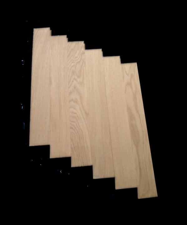 parchet lemn masiv, parchet clasic, parchet tradițional, parchet stejar, parchet bucătărie, parchet dormitor, parchet baie, parchet sufragerie, parchet leaving, parchet stejar rustic, producător parchet stejar, producător parchet lemn, parchet lemn, parchet masiv, parchet lemn stejar