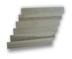 parchet lemn masiv, parchet clasic, parchet tradițional, parchet frasin, parchet bucătărie, parchet dormitor, parchet sufragerie, parchet leaving, producător parchet, producător parchet lemn, parchet lemn, parchet masiv