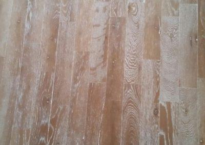 Parchet lemn masiv eurobacos.ro - periat